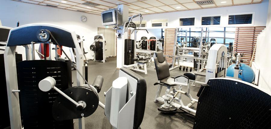 finland_lapland_yllas_yllas-saaga-spa-apartments_gym.jpg